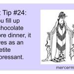 diet tip 2