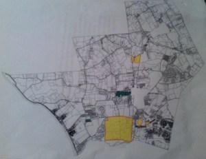 map416