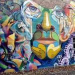 artsgraphitibackground