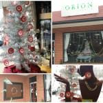 feature orion winter windows 2014
