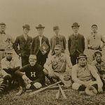 baseball history historical society
