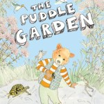 The-Puddle-Garden-Cover-lo-res-240×300