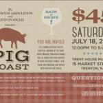 Pig Roast Flyer_1_0