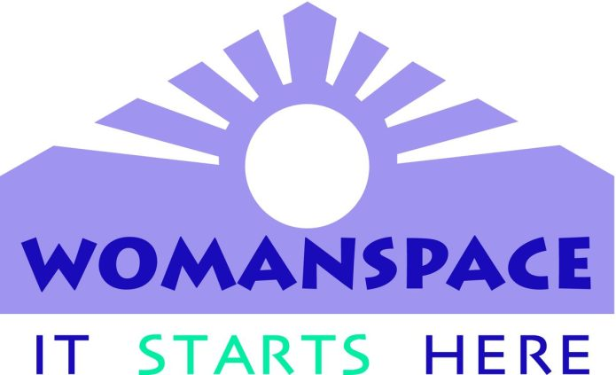 Womanspace offices close but the work continues