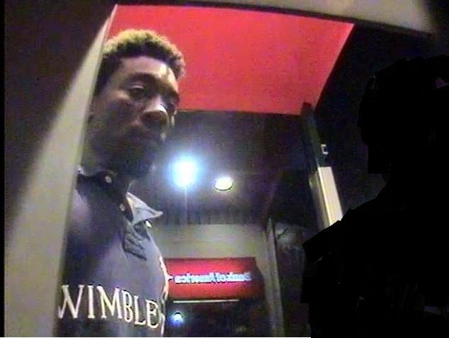 15-21030 suspect without victim 1