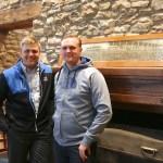 brick farm tavern chef and gm