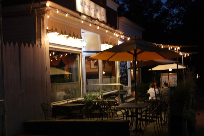 Second Annual Hopewell Valley Restaurant Week Offering Deliciously Special Menus