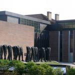 Art_Museum_Princeton