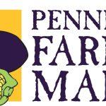2016 PFM logo