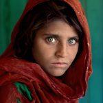 mccurry_afghan_girl