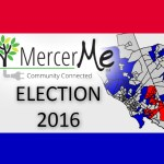 mercerelection