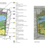 map-hopwell-twp-planning-board-scotch-rd-east-side