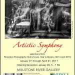 Millstone Poster January FINAL