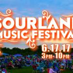 Sourland_Music_Festival
