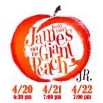 James poster1 (1)