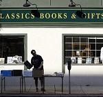 classic used books2