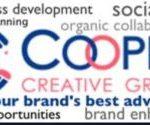 coopercreative2017