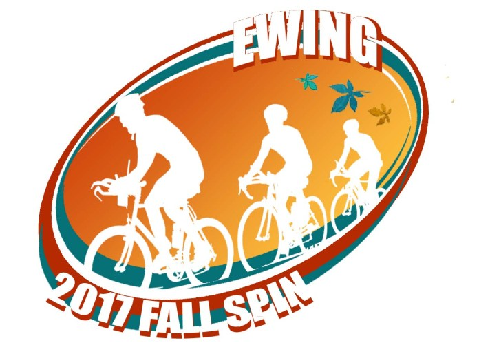 Sustainable Ewing Green Team to Host Third Annual Community Bike Ride as Part of Ewing Community Fest