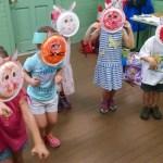 Tulpehaking Animal Dance party (2)