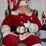Santa 11-7-17 090