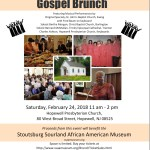 Gospel_Brunch_Poster_2018_final_pdf