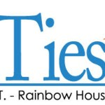 LifeTies Logo