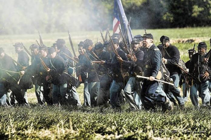 Hopewell Valley to Celebrate First Heritage Weekend