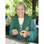 hannah_suthers_bird-banding_in_sourlands-1496770966-4736