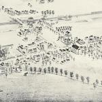 hopewell valley historical society