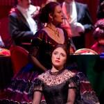 La Traviata 11 May 2010