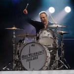 Max-Weinberg-Drumming-300×300