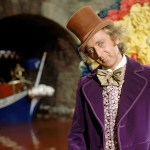 Willy-Wonka-and-the-Chocolate-Factory-1_copy_300x300