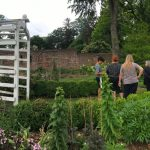 GardenTour_Morven