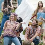 woodstock_copy_300x300