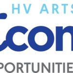 ArtConnect-logo