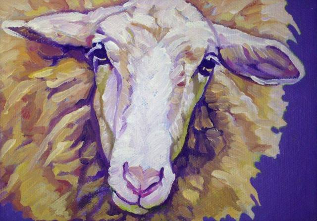 Looking for fun and inspiration this weekend? Join the Hopewell Tour des Arts