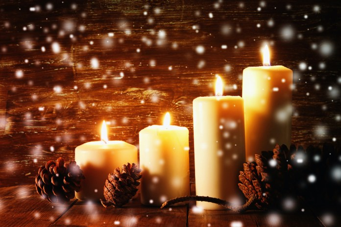 Find your holiday religious observance here