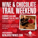 GSWGA-Chocolate-Wine-Trail-INSTAGRAM-1_21_20