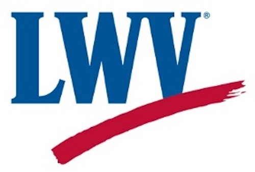 Hopewell Valley League of Women Voters offers advice for the last minute voter