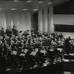 Hymn_of_the_Nations_1944_OWI_film_(25_NBC_Symphony_Orchestra_playing_Verdi's_Inno_delle_nazioni)