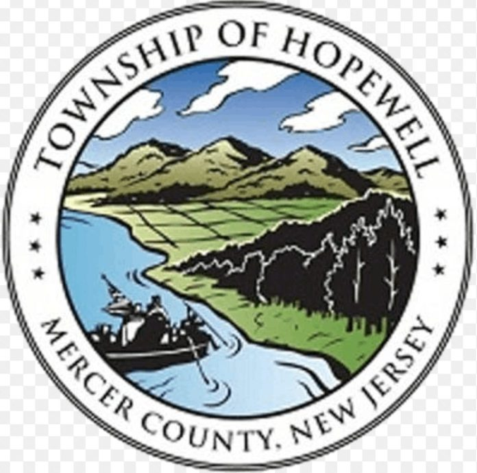 Hopewell Township Committee discusses budget, gun violence awareness, and Pride month