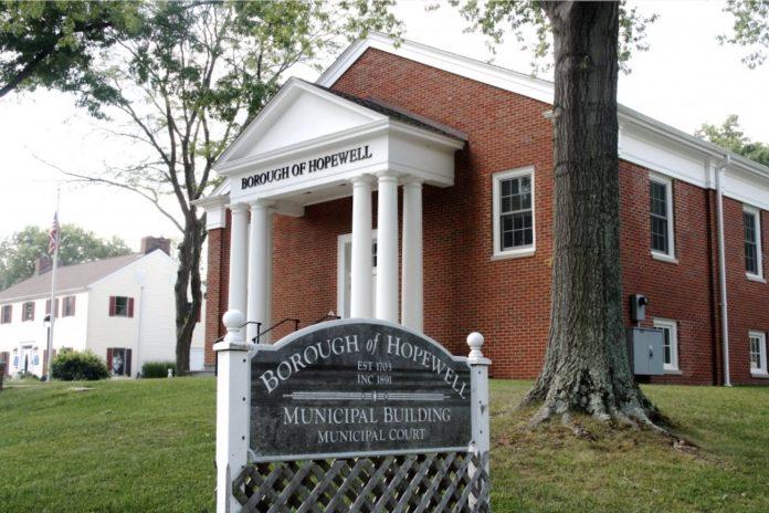 HB Mayor taken to task for meeting behavior, Council plans for safer streets