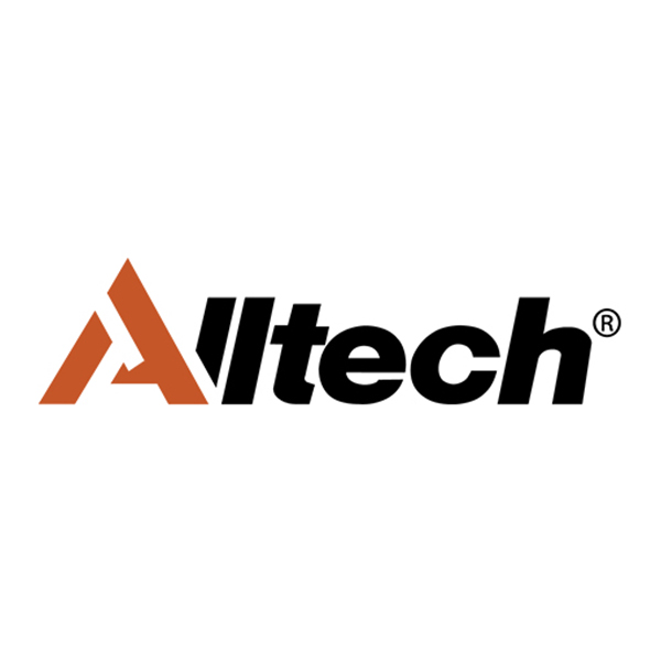 Alltech Homepage Thumb