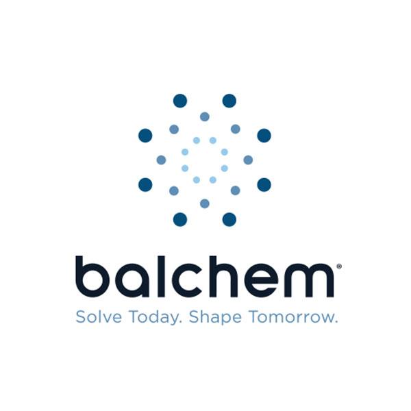 Balchem Homepage Thumb