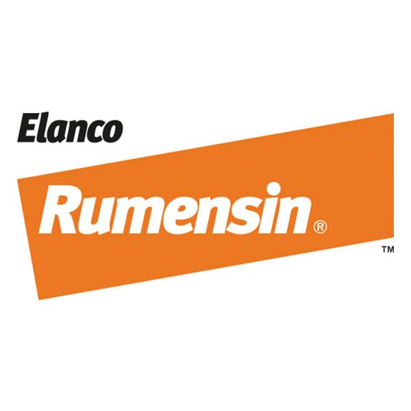 Elanco Homepage Thumb 2