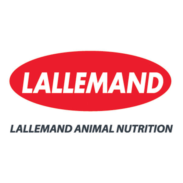 Lallemand Homepage Thumb