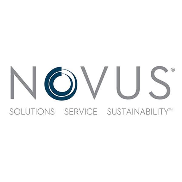 Novus Homepage Thumb