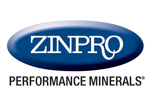 Zinpro Performance Minerals