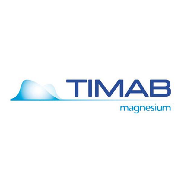 Timab Magnesium Homepage Thumb