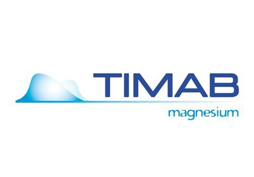 Timab Magnesium